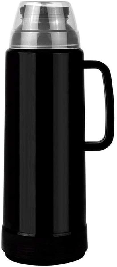 Mor Garrafa Térmica Use Flip, 1 Litro