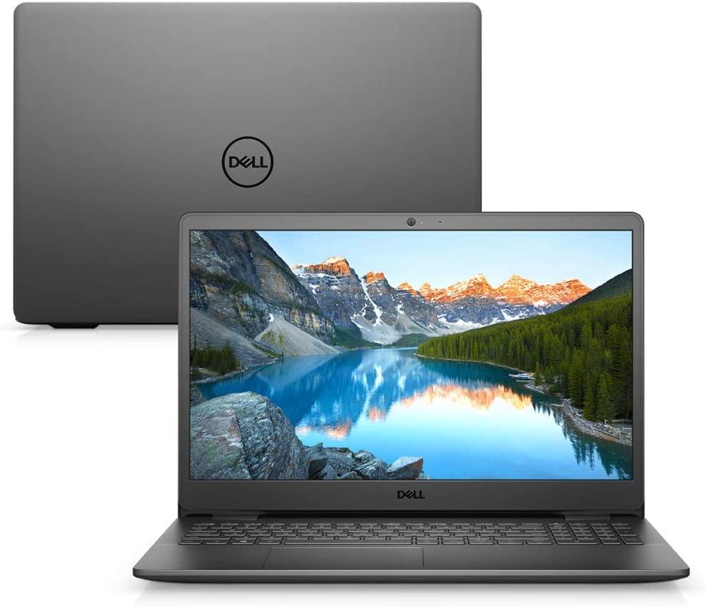 Notebook Dell Inspiron i15-3501