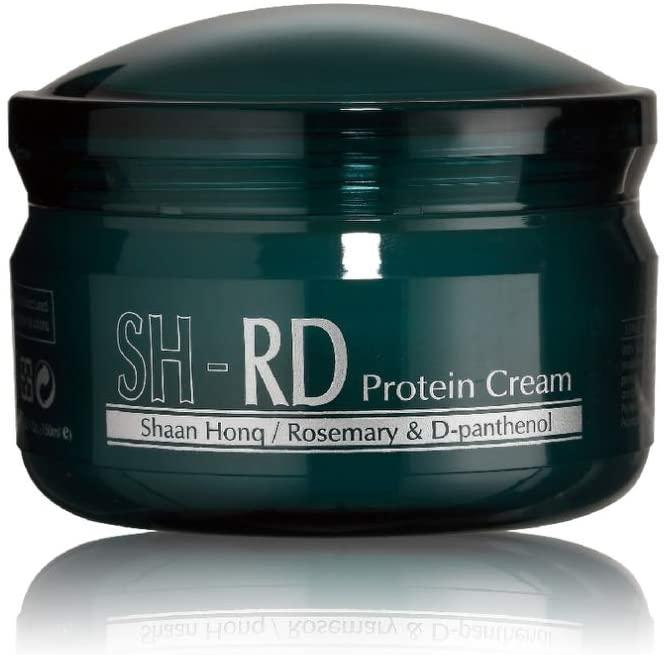 Rd Protein Cream