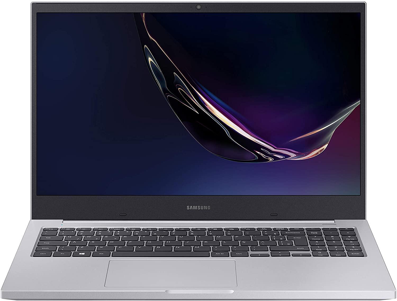 Samsung Book E30 Intel