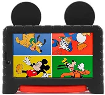 Tablet Multilaser Disney Mickey
