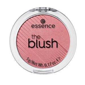 melhor blush