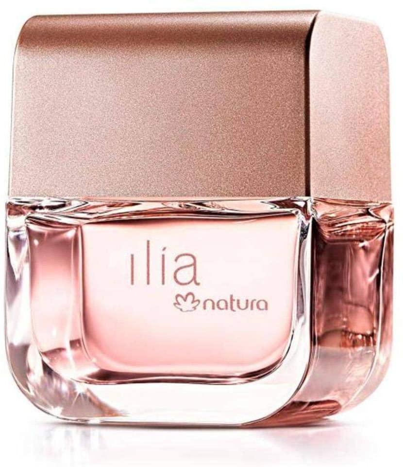 melhor perfume