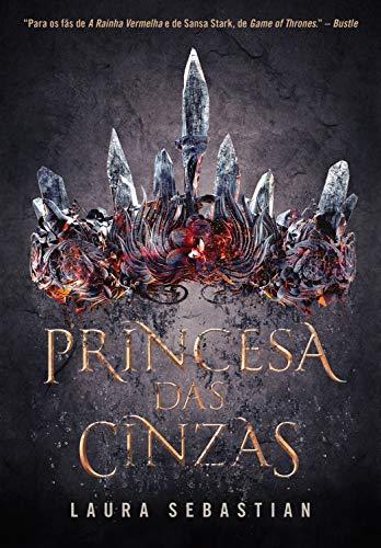 Princesa das cinzas (Princesa das cinzas