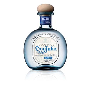 Melhores Tequilas